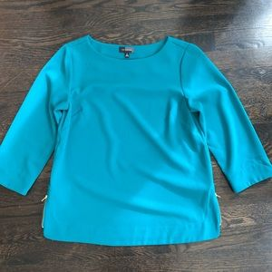 He Limited Blouse Size XS